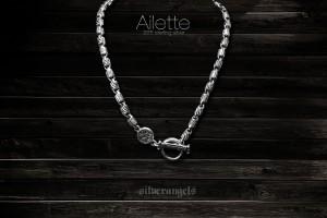 Ailette