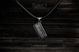 Sallet II