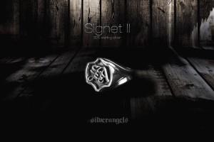 Signet II