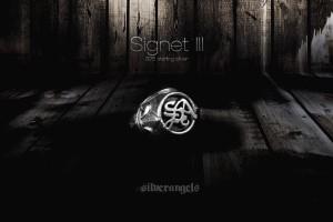 Signet III