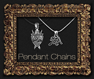 Pentant Chains